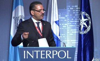 AMIA: el ex de Interpol insiste en declarar en la causa por el encubrimiento del atentado | Cristina kirchner