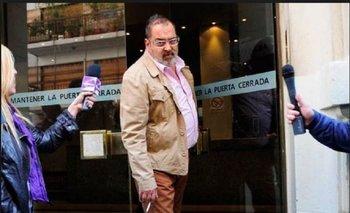 Lanata suspende nuevamente su programa por un problema de salud | Canal 13