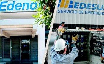 Cortes de luz: pese a los tarifazos, en dos años aumentó un 30% los usuarios sin servicio   Tarifazo