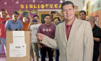 Elecciones 2019: La Rioja desdobló sus comicios y 13 provincias no votarán con Nación | Elecciones la rioja