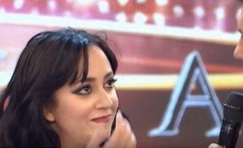 En primera persona: Naiara Awada contó cómo Macri se atragantó el bigote en su casamiento | Mauricio macri