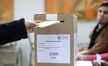 ¿Qué motivará el voto de las personas en las elecciones 2019? | Mauricio macri