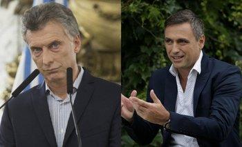 Elecciones 2019 | La UCR se rebela en Córdoba y Mestre será candidato en internas | Córdoba