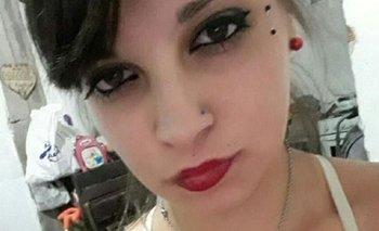 La víctima de femicidio en Lomas de Zamora ya había sufrido violencia de género de otra pareja | Femicidio