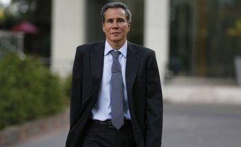 El testigo que podría declarar y voltear la causa Nisman | La denuncia de nisman