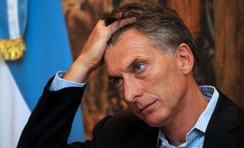 La oposición se unió nuevamente para frenar tres polémicos DNU del Gobierno de Macri | Fin de la secretaría de deportes