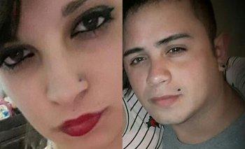 Femicidio en Lomas de Zamora: detuvieron al asesino | Femicidio