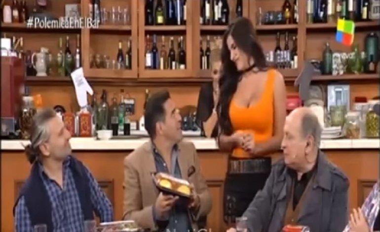 Polemica En El Bar Busca Renovarse Con Integrantes De Peso
