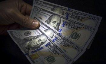 El magma empuja: más inflación y menos oferta de dólares | Dólar