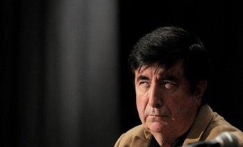 Insólito: Clarín dice que Durán Barba quiere ir al Patria | Clarín