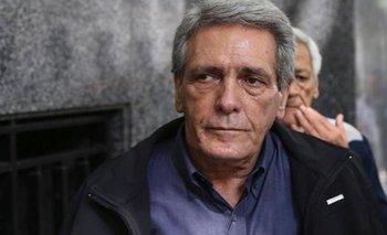 Elecciones 2019: Carlos Acuña respondió a quién apoyaría en un balotaje entre Cristina Kirchner y Macri   Cristina kirchner