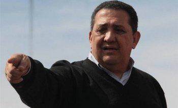 El Partido Obrero pide por la libertad de Luis D'Elía | Justicia