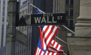 Qué respondieron los acreedores tras la oferta argentina | Deuda externa