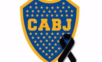 Falleció el obrero que cayó de un andamio en La Bombonera | Boca juniors
