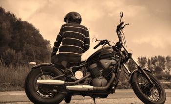 El mejor Soap para motos en Chile | Motos