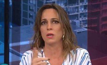 Sandra Borghi, lapidaria contra los padres de los rugbiers | Crimen en gesell