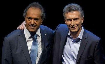 Murió el publicista de Macri y Scioli | Triste noticia