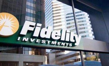 El fondo que quiere provocarle el default a Kicillof   Deuda externa