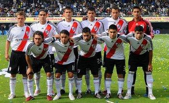 "Confesó que pagó ""cuatro millones"" por sexo | Fútbol argentino"