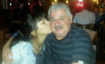Tití Fernández recuperó el celular con audios de su hija | Inseguridad