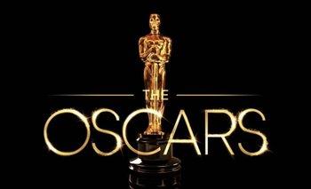 Tiemblan los Oscars ante un inesperado error de la Academia | Cine