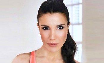 Andrea Rincón causó revuelo con una confesión sexual | Hot