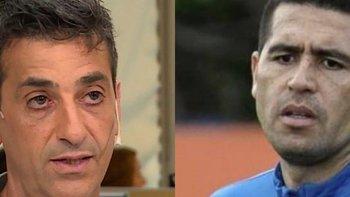 La fake news de Gustavo Grabia para perjudicar a Boca   Boca juniors