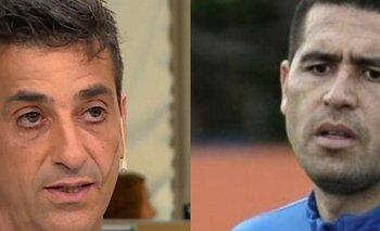 La fake news de Gustavo Grabia para perjudicar a Boca | Boca juniors