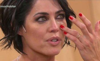 La muerte que derrumbó a Pamela David  | Televisión