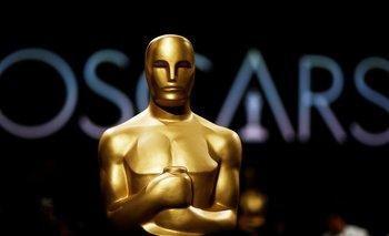 Oscars en El Destape: Todos los detalles de la cobertura | Cine