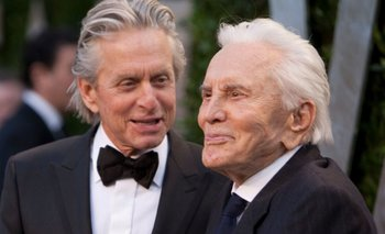 Murió histórico actor de Hollywood | Cine