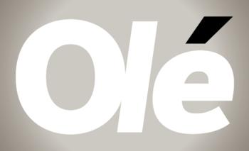 Un periodista de Olé murió ahogado en Brasil | Diario ole