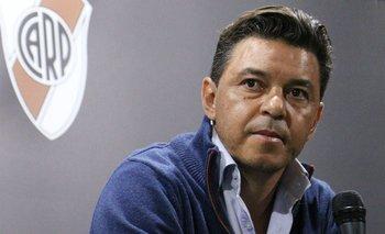 River no se presentará a jugar contra Atlético Tucumán | Coronavirus en argentina