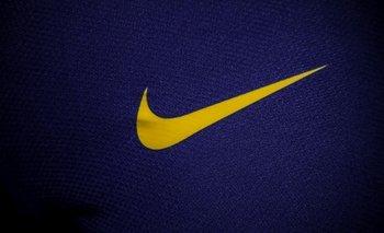 La drástica decisión de Nike tras perder a Boca | Boca juniors