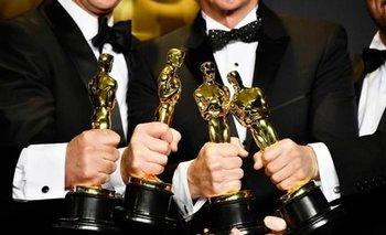 Oscars 2020: ¿Qué películas se pueden ver en casa? | Oscars 2020