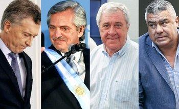 ¿La Superliga llega a su fin? | Superliga argentina