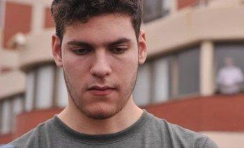 El bullying que los rugbiers le hacían a Pablo Ventura | Crimen en gesell