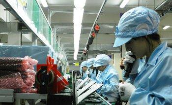 El rubro indumentaria empieza a mostrar una recuperación | Reactivación económica