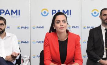 PAMI pagará deuda macrista de $5 mil millones a farmacias   Pami