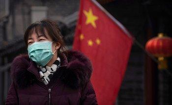 ¿Ataque al virus o ataque a China? | Coronavirus