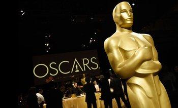 Horario, transmisión y  lo que tenés que saber | Oscar 2020