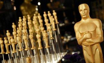 Todos los nominados y categorías | Oscar 2020