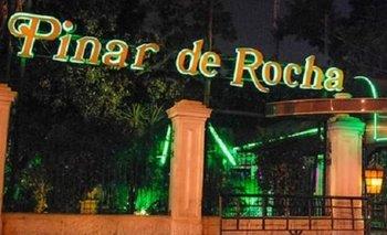 Asesinaron a un RR.PP. en la puerta de Pinar de Rocha  | Pinar de rocha