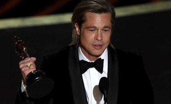 Todos los ganadores de los premios Oscar 2020 | Oscar 2020