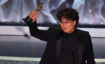Oscars 2020: Una noche espectacular llena de sorpresas | Eldestapeoscar