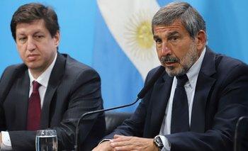 Conicet: crean 1100 cargos para investigación y personal de apoyo | Alberto fernández