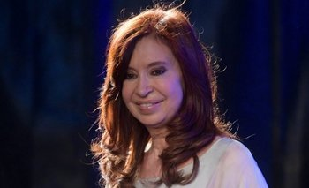 Cae preventiva contra CFK y no tiene más pedidos de detención | Fotocopias de los cuadernos