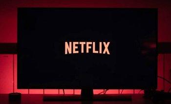 Durísima noche para Netflix  | Oscars 2020