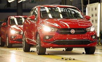 Denuncian a Fiat por perjudicar a los consumidores | Provincia