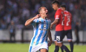 La Superliga enfureció a los hinchas de Independiente   Provocador mensaje